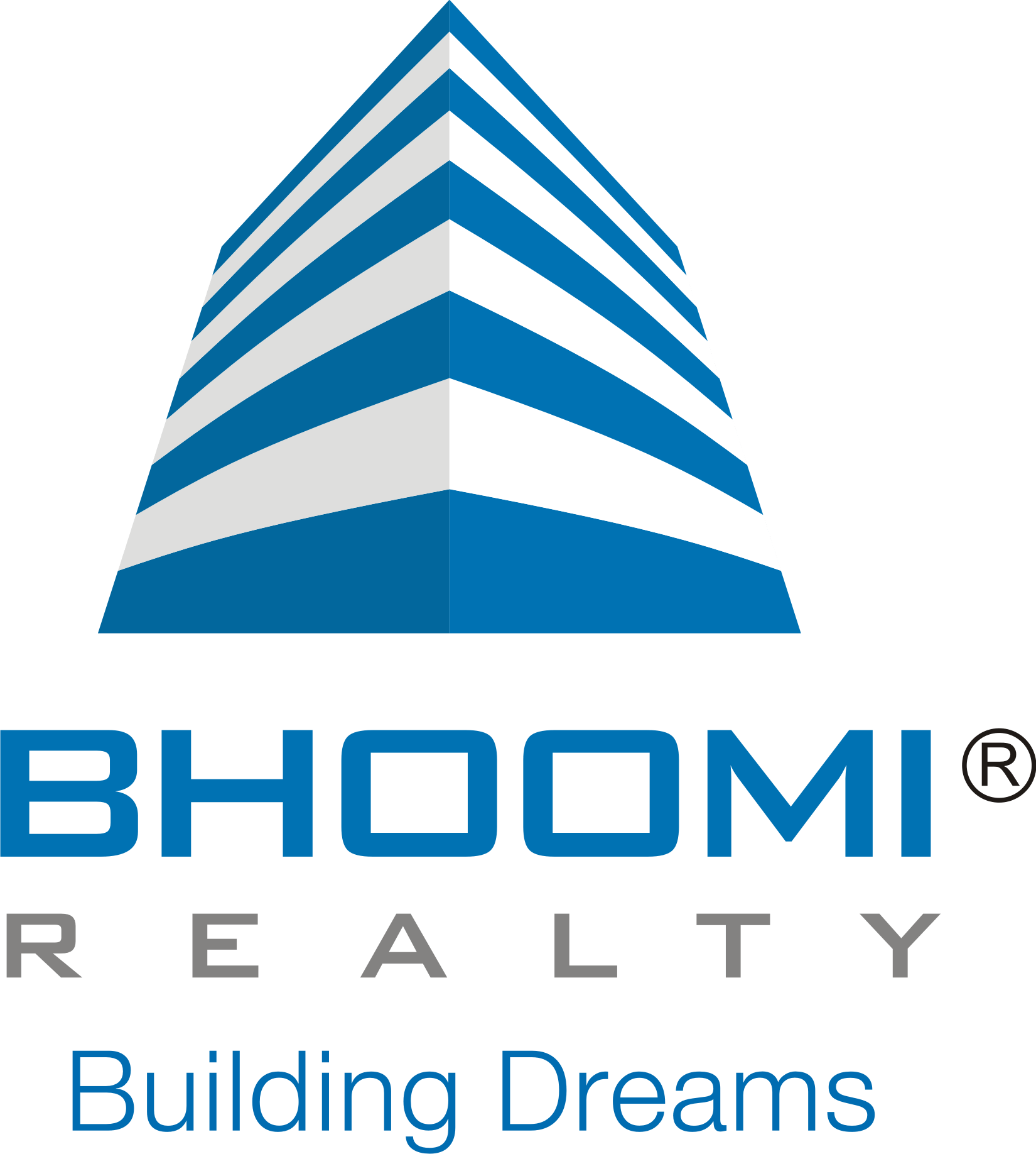 bhoomi_realty