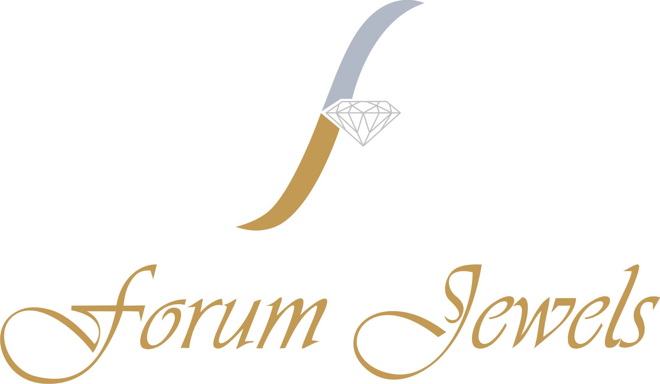 forum_jewels