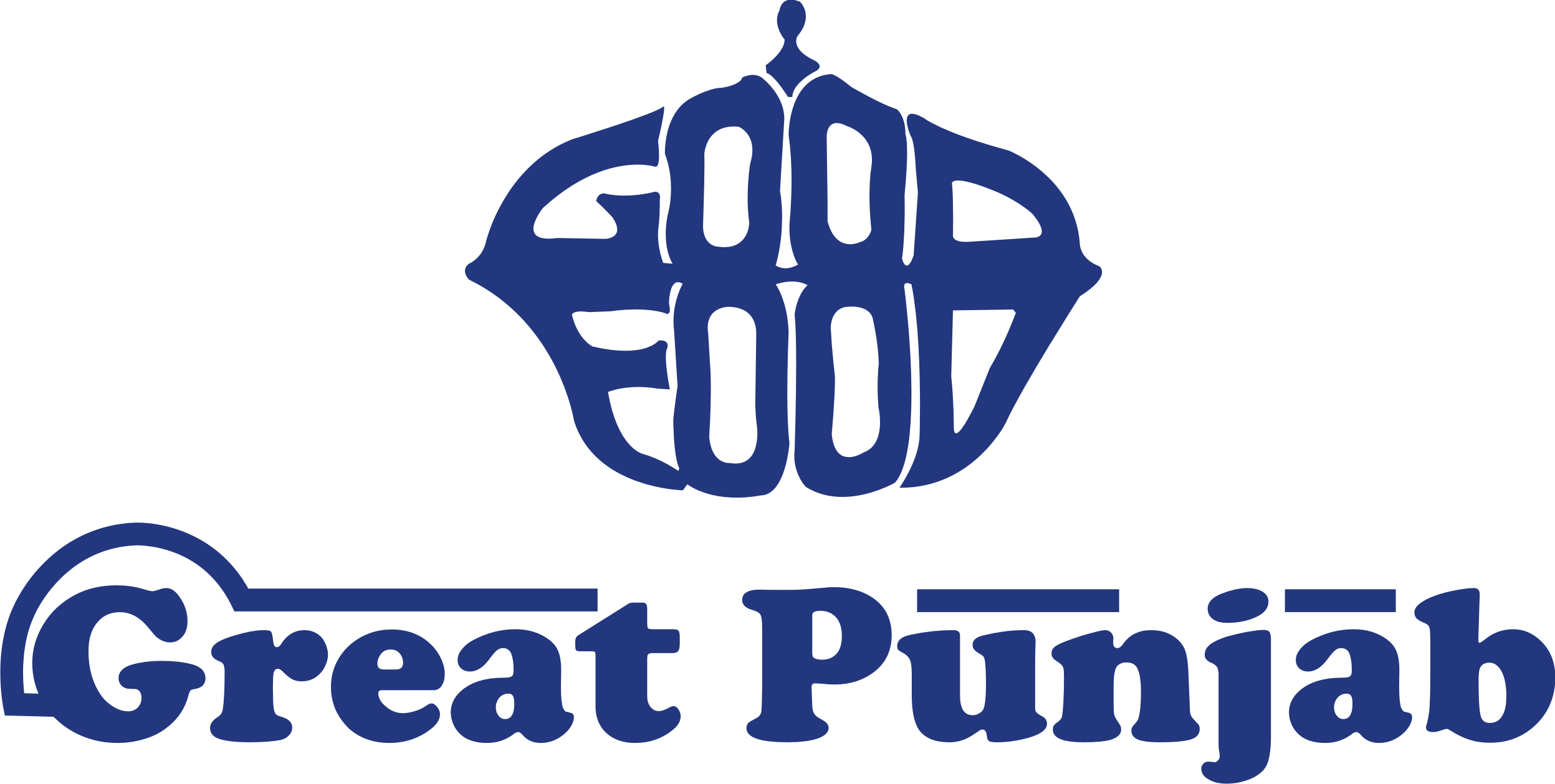 great_punjab