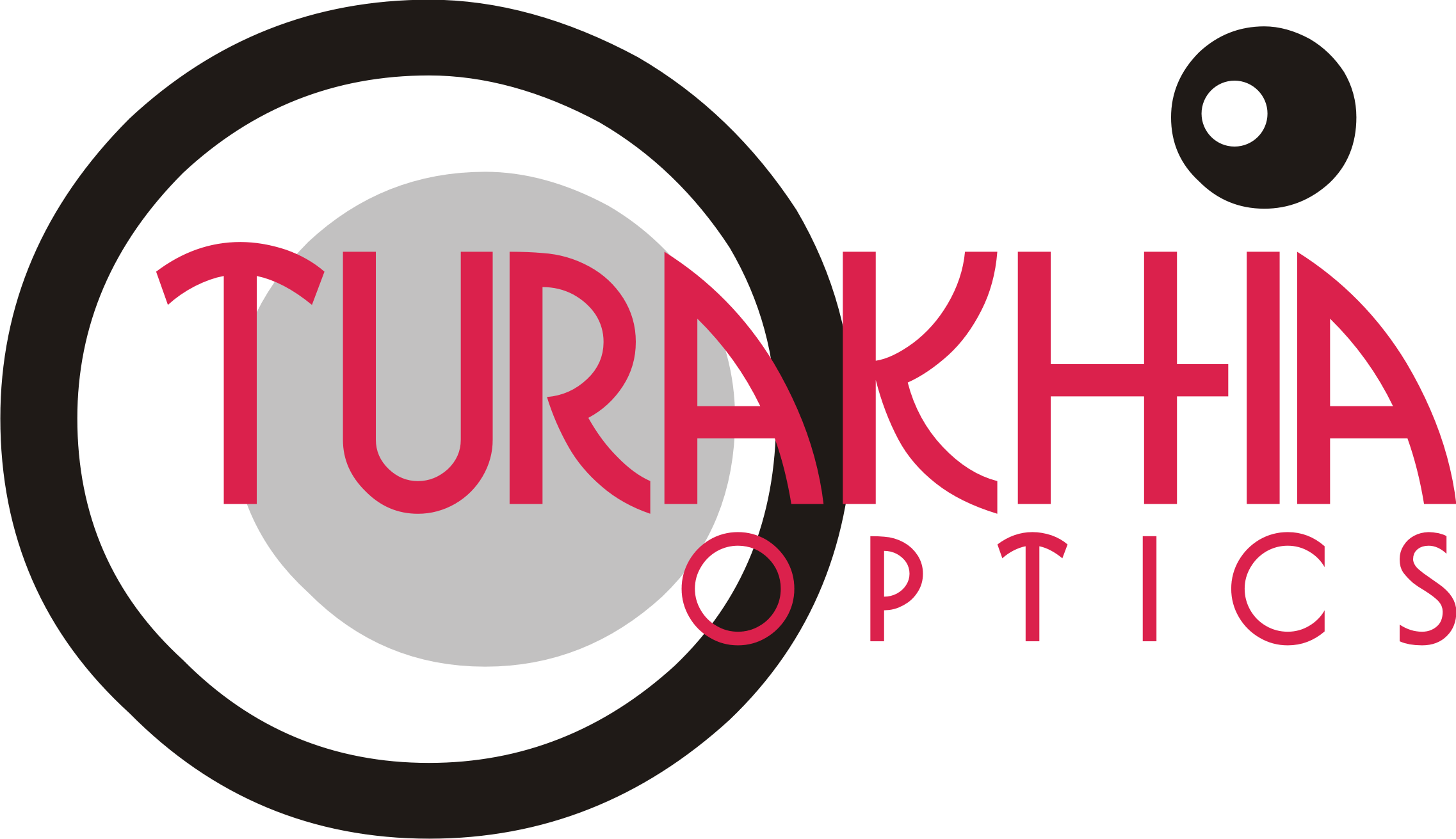 turakhia_optics